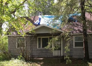 Foreclosed Home in North Branch 48461 CASTLE RD - Property ID: 4405987468