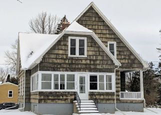 Foreclosed Home in Standish 48658 ORCHARD ST - Property ID: 4406000611