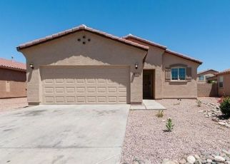 Foreclosed Home in Laveen 85339 W DARREL RD - Property ID: 4406019444