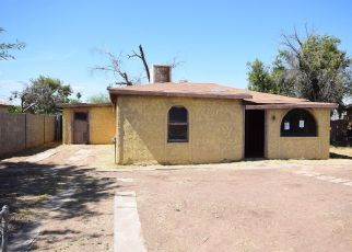 Foreclosed Home in Phoenix 85009 W GRANADA RD - Property ID: 4406021634