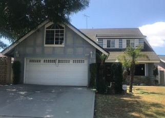 Foreclosed Home in Carson 90746 E TURMONT ST - Property ID: 4406052282