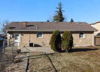 Foreclosed Home in Alsip 60803 W 123RD PL - Property ID: 4406057102