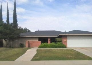 Foreclosed Home in Bakersfield 93309 CARR ST - Property ID: 4406067623