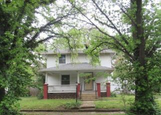 Foreclosed Home in Abilene 67410 NE 6TH ST - Property ID: 4406068494