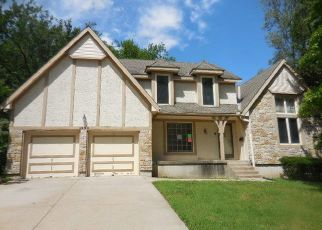 Foreclosed Home in Kansas City 66112 N 78TH PL - Property ID: 4406074628
