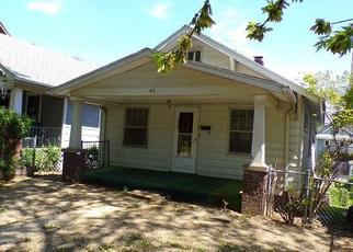 Foreclosed Home in Kansas City 66102 S 14TH ST - Property ID: 4406076373