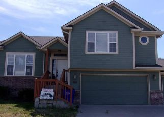 Foreclosed Home in Junction City 66441 SANDUSKY DR - Property ID: 4406079447