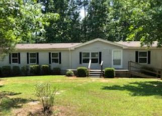 Foreclosed Home in Pinson 35126 HORSETRAIL LN - Property ID: 4406084706