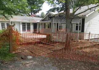 Foreclosed Home in Mount Olive 35117 ARCHER RD - Property ID: 4406086447