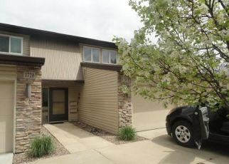 Foreclosed Home in Cedar Rapids 52402 APPLEWOOD PL NE - Property ID: 4406090388