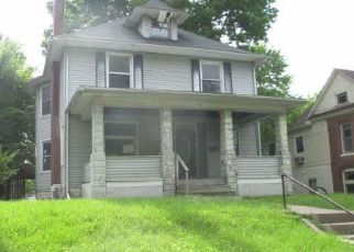 Foreclosed Home in Rock Island 61201 30TH ST - Property ID: 4406097398