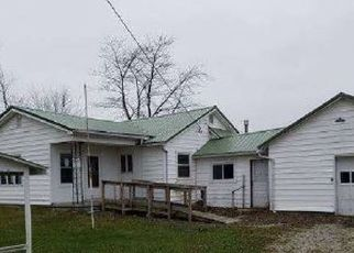 Foreclosed Home in Marion 46952 N 1000 E - Property ID: 4406099591