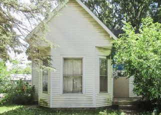 Foreclosed Home in Danville 46122 N WASHINGTON ST - Property ID: 4406101790