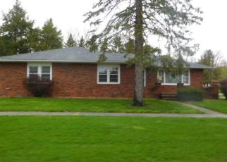 Foreclosed Home in Rossville 60963 E MCKIBBEN ST - Property ID: 4406114483