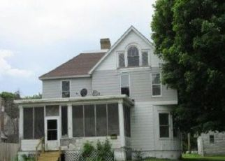 Foreclosed Home in De Land 61839 N HIGHWAY AVE - Property ID: 4406115354