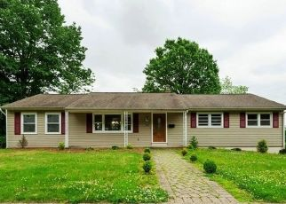 Foreclosed Home in Haledon 07508 AVENUE C - Property ID: 4406133761