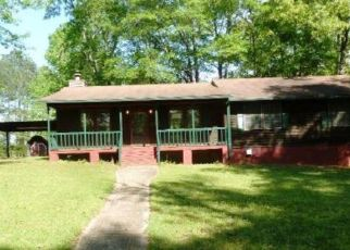 Foreclosed Home in Hampton 30228 JONES RD - Property ID: 4406135504