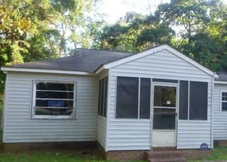Foreclosed Home in Columbus 31907 LAMORE ST - Property ID: 4406136826