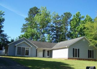 Foreclosed Home in Lagrange 30241 BROOKSTONE DR - Property ID: 4406137248
