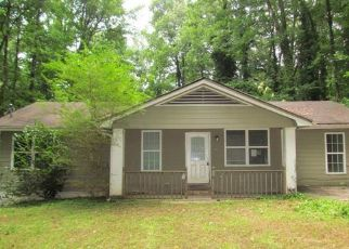 Foreclosed Home in Atlanta 30331 CAMPBELLTON RD SW - Property ID: 4406139893