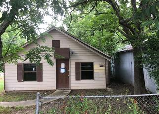 Foreclosed Home in Columbus 31903 BENNING DR - Property ID: 4406141188