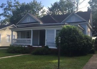Foreclosed Home in Thomasville 31792 S LOVE ST - Property ID: 4406148200