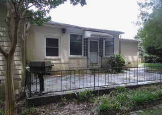 Foreclosed Home in Columbus 31904 GURLEY DR - Property ID: 4406152585