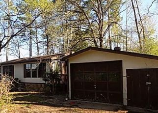 Foreclosed Home in West Point 31833 WARNER RD - Property ID: 4406157850