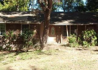 Foreclosed Home in Jonesboro 30238 STONEWALL JACKSON DR - Property ID: 4406160469