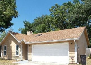 Foreclosed Home in Jacksonville 32244 ALFREDO DR W - Property ID: 4406190247