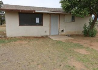 Foreclosed Home in Hereford 85615 S HEALING WAY - Property ID: 4406202963