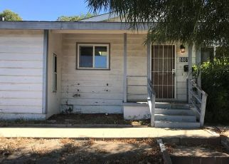 Foreclosed Home in San Diego 92115 54TH ST - Property ID: 4406212142