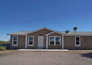 Foreclosed Home in Safford 85546 E BUSBY DR - Property ID: 4406238429
