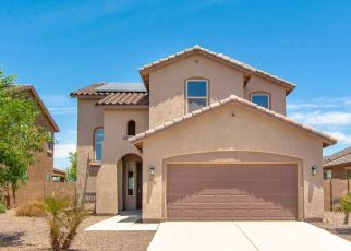Foreclosed Home in Yuma 85365 E 35TH ST - Property ID: 4406240622