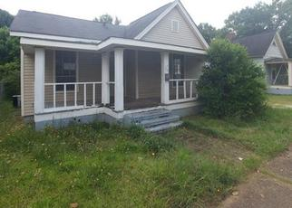 Foreclosed Home in Lanett 36863 S 4TH AVE - Property ID: 4406246754