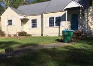 Foreclosed Home in Oneonta 35121 6TH AVE E - Property ID: 4406247632