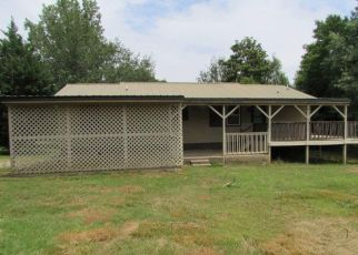 Foreclosed Home in Ardmore 35739 PINEDALE RD - Property ID: 4406248953