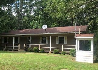 Foreclosed Home in Cullman 35057 COUNTY ROAD 820 - Property ID: 4406250696