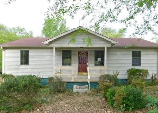 Foreclosed Home in Florence 35633 COUNTY ROAD 183 - Property ID: 4406251122