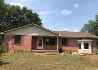 Foreclosed Home in Leighton 35646 HELEENA DR - Property ID: 4406259895