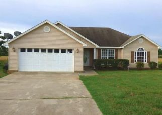 Foreclosed Home in Leighton 35646 EGGLESTON ST - Property ID: 4406260324