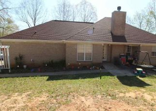 Foreclosed Home in Gadsden 35905 EDGAR RD - Property ID: 4406262966