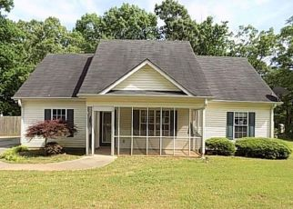 Foreclosed Home in Milner 30257 RIDGEWAY RD - Property ID: 4406263842