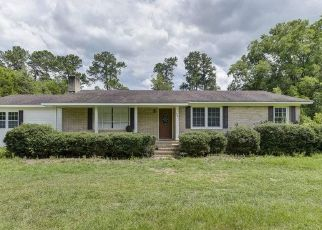Foreclosed Home in Leesville 29070 BRYAN ST - Property ID: 4406270849