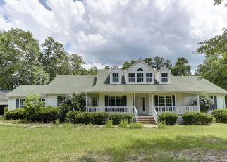 Foreclosed Home in Leesville 29070 BRYAN ST - Property ID: 4406271724