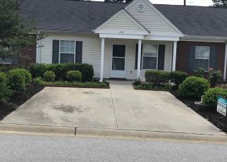 Foreclosed Home in Columbia 29210 CRESTLAND DR - Property ID: 4406273917