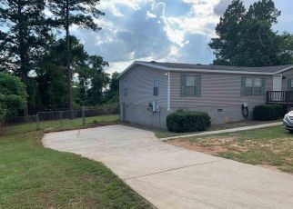 Foreclosed Home in Macon 31217 MATTIE WELLS DR - Property ID: 4406282668