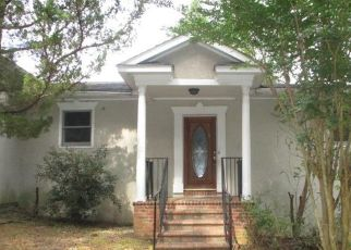 Foreclosed Home in Columbia 29210 JACOB RD - Property ID: 4406283989