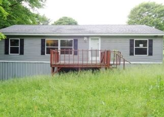 Foreclosed Home in Kennedy 14747 PAGE RD - Property ID: 4406289673
