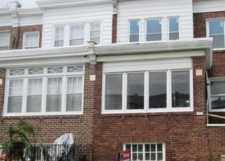 Foreclosed Home in Philadelphia 19149 ROSALIE ST - Property ID: 4406306311